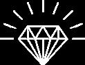 abot-logo1
